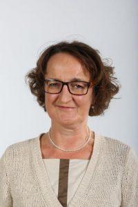 Alexandra Brandner