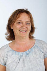 Andrea Meurer