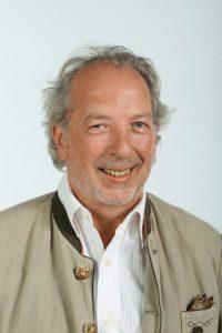 Claus Dieter Peschel