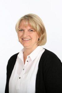 Katja Schleißing