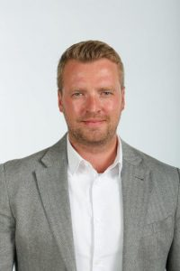 Florian Peschel