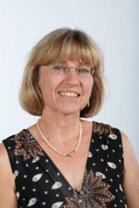 Susanne Haidn
