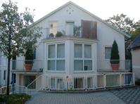 Steuerberater Peschel Bad Wörishofen
